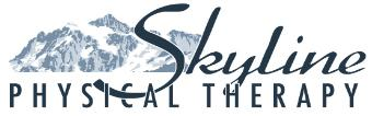 skyline physical therapy   insurance companies